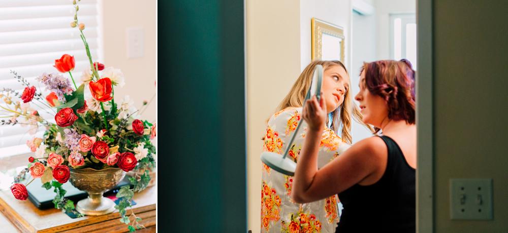 008-seattle-bastyr-grotto-wedding-katheryn-moran-photography-ashley-zach.jpg