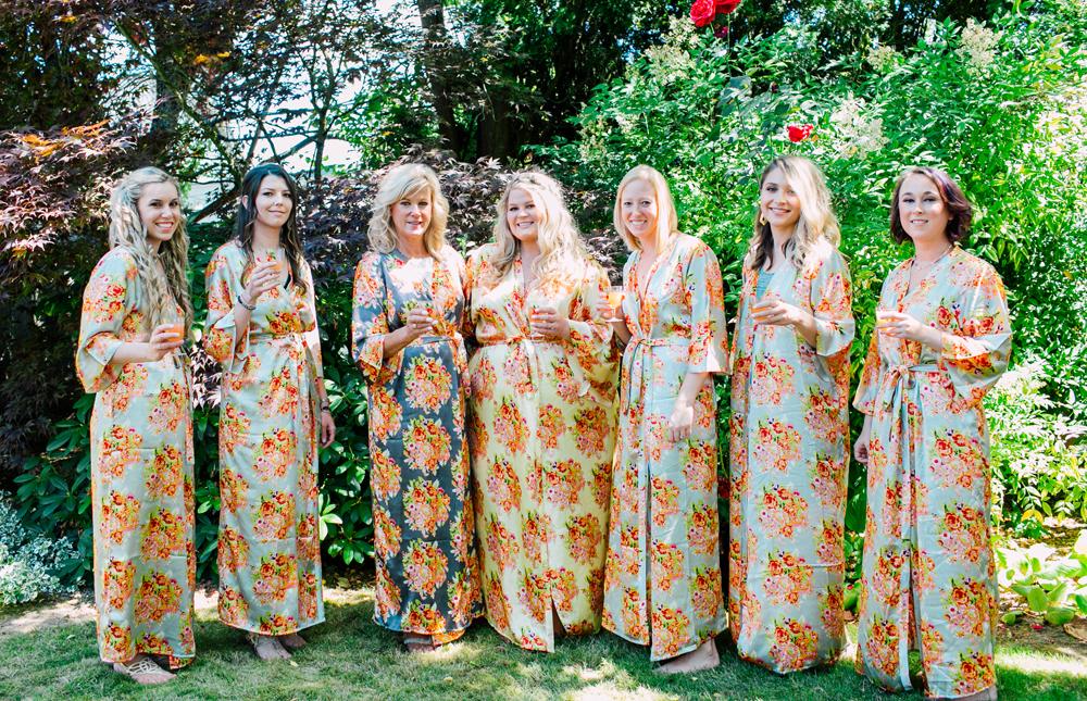010-seattle-bastyr-grotto-wedding-katheryn-moran-photography-ashley-zach.jpg