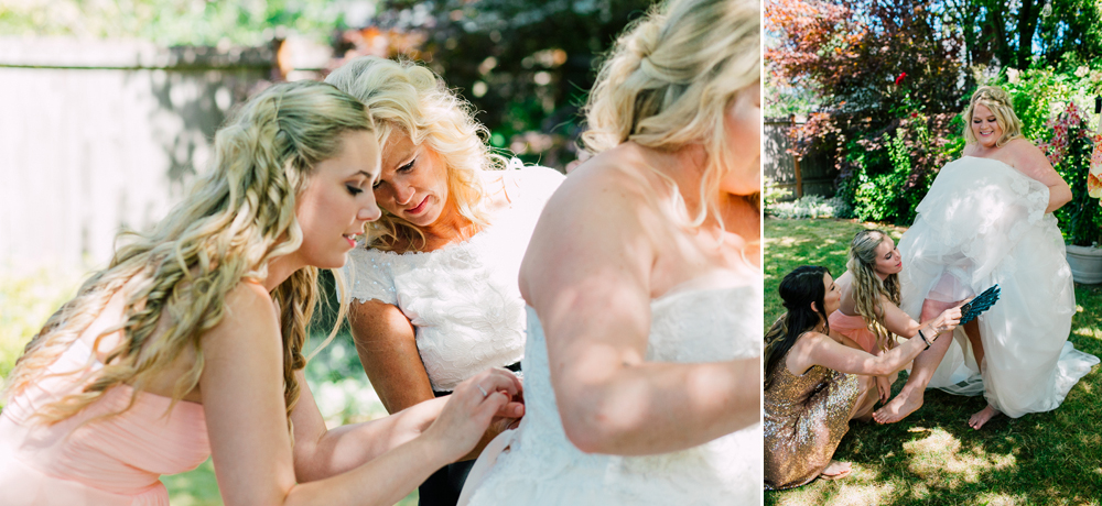 012-seattle-bastyr-grotto-wedding-katheryn-moran-photography-ashley-zach.jpg