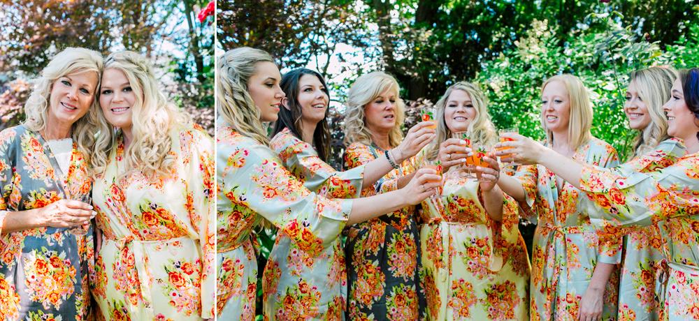 011-seattle-bastyr-grotto-wedding-katheryn-moran-photography-ashley-zach.jpg