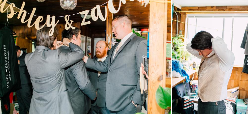 015-seattle-bastyr-grotto-wedding-katheryn-moran-photography-ashley-zach.jpg