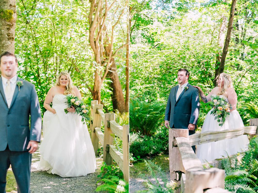 017-seattle-bastyr-grotto-wedding-katheryn-moran-photography-ashley-zach.jpg