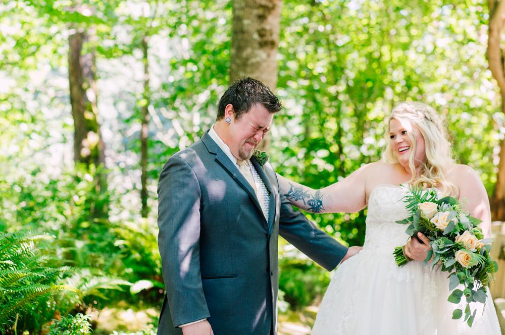 019-seattle-bastyr-grotto-wedding-katheryn-moran-photography-ashley-zach.jpg