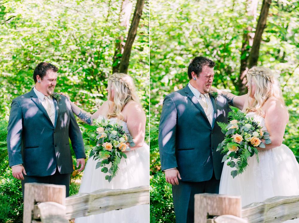018-seattle-bastyr-grotto-wedding-katheryn-moran-photography-ashley-zach.jpg