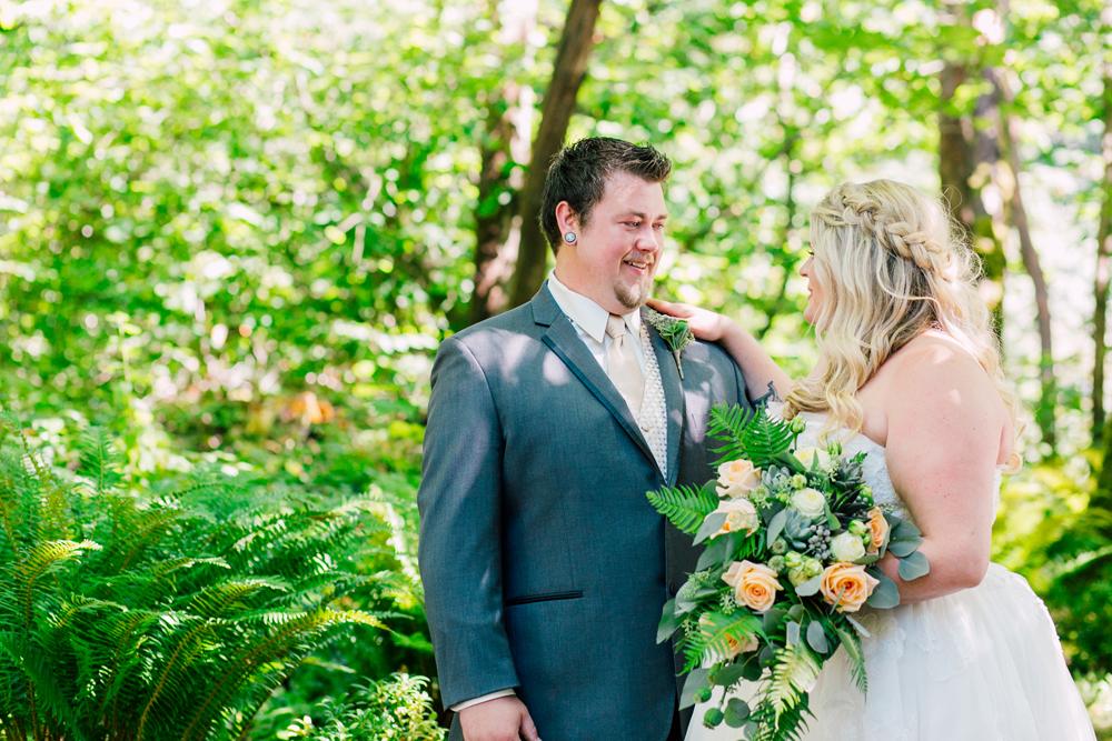 021-seattle-bastyr-grotto-wedding-katheryn-moran-photography-ashley-zach.jpg