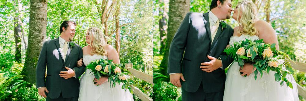 022-seattle-bastyr-grotto-wedding-katheryn-moran-photography-ashley-zach.jpg