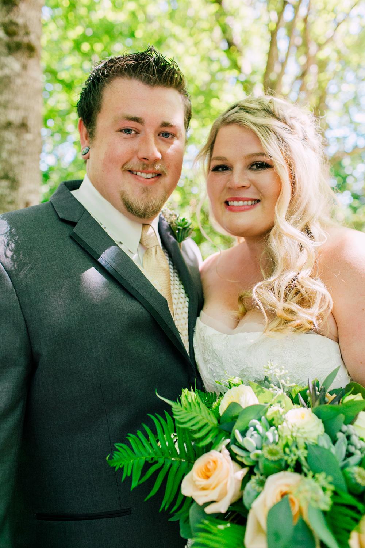 023-seattle-bastyr-grotto-wedding-katheryn-moran-photography-ashley-zach.jpg