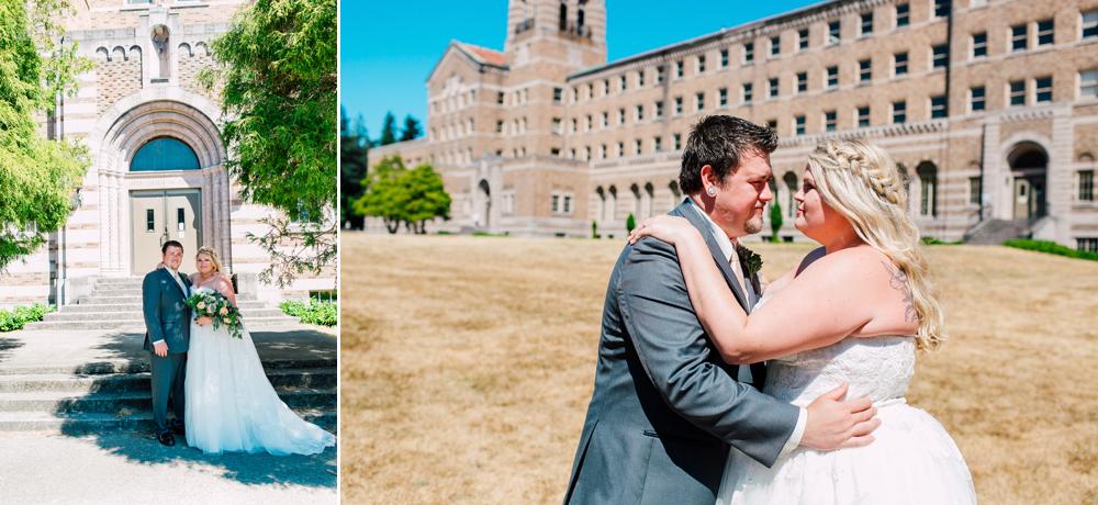 026-seattle-bastyr-grotto-wedding-katheryn-moran-photography-ashley-zach.jpg