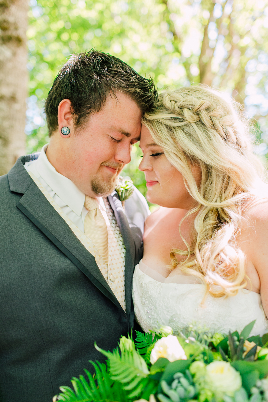 024-seattle-bastyr-grotto-wedding-katheryn-moran-photography-ashley-zach.jpg