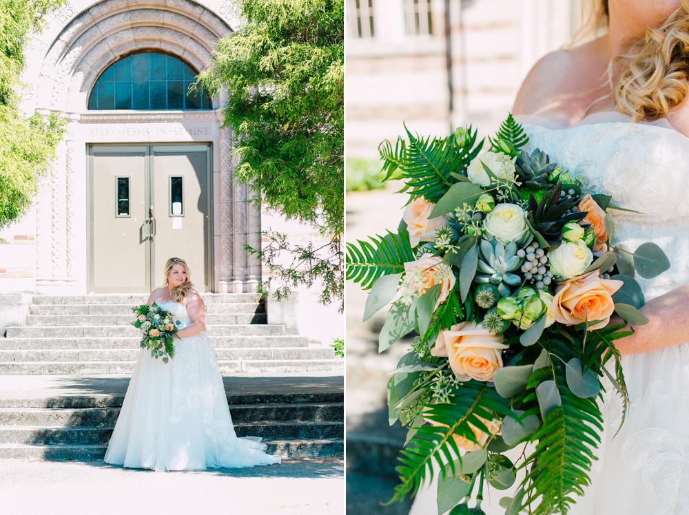 027-seattle-bastyr-grotto-wedding-katheryn-moran-photography-ashley-zach.jpg