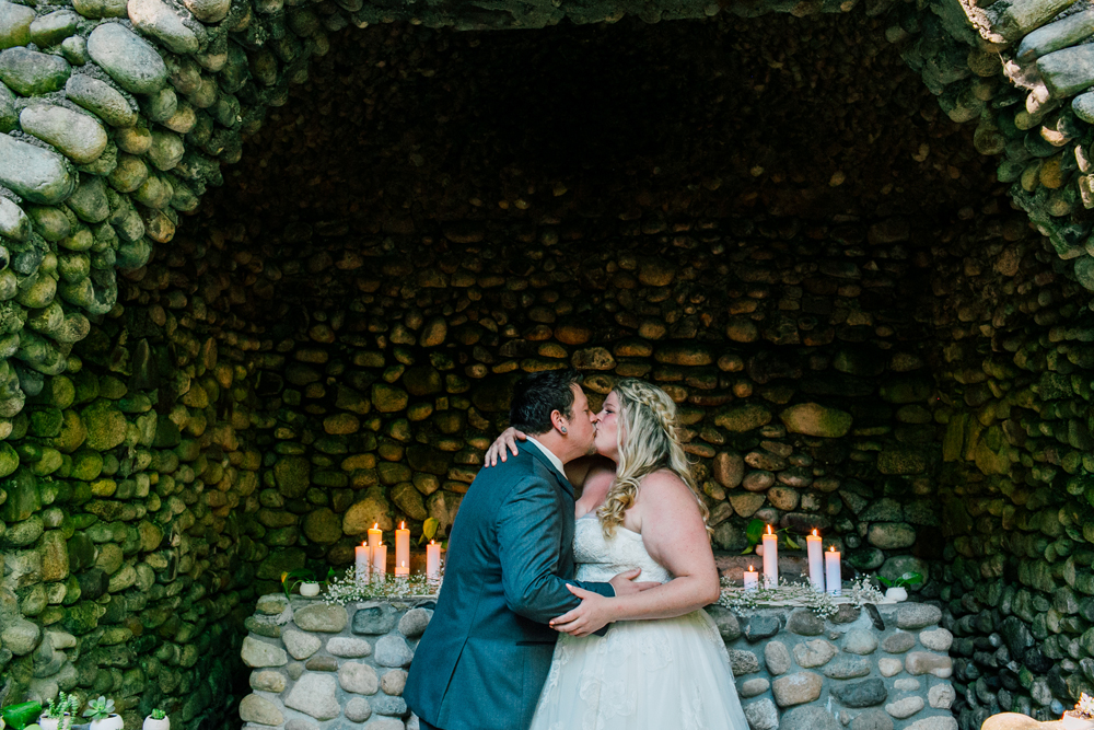 029-seattle-bastyr-grotto-wedding-katheryn-moran-photography-ashley-zach.jpg