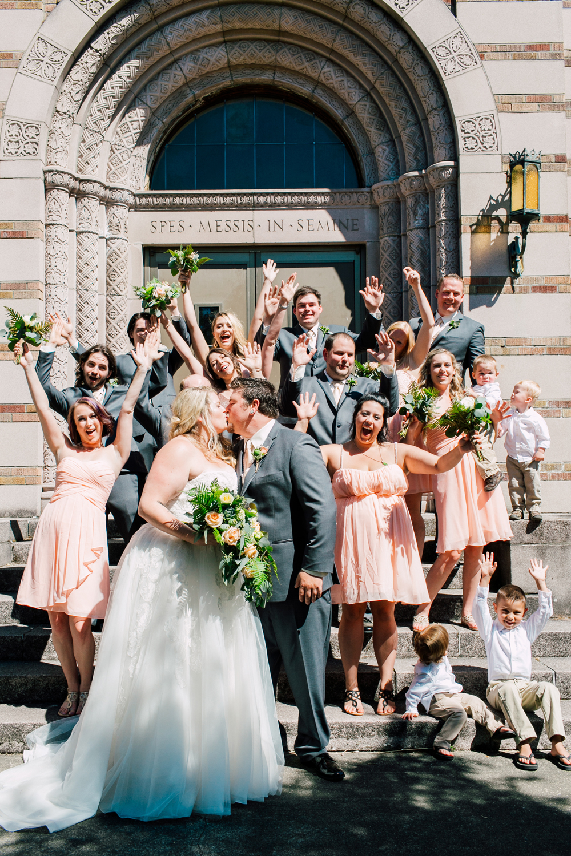 030-seattle-bastyr-grotto-wedding-katheryn-moran-photography-ashley-zach.jpg