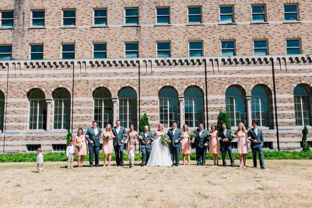 031-seattle-bastyr-grotto-wedding-katheryn-moran-photography-ashley-zach.jpg