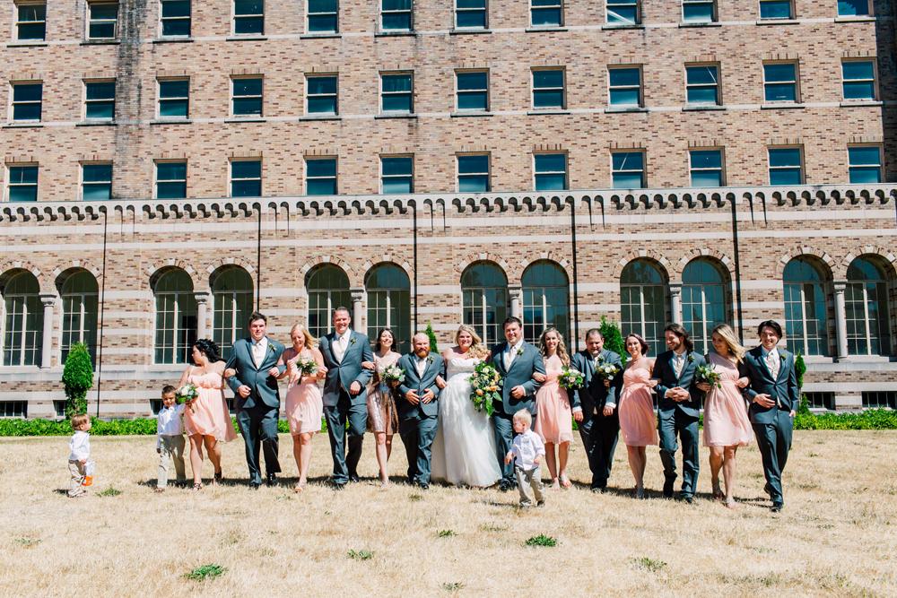 032-seattle-bastyr-grotto-wedding-katheryn-moran-photography-ashley-zach.jpg