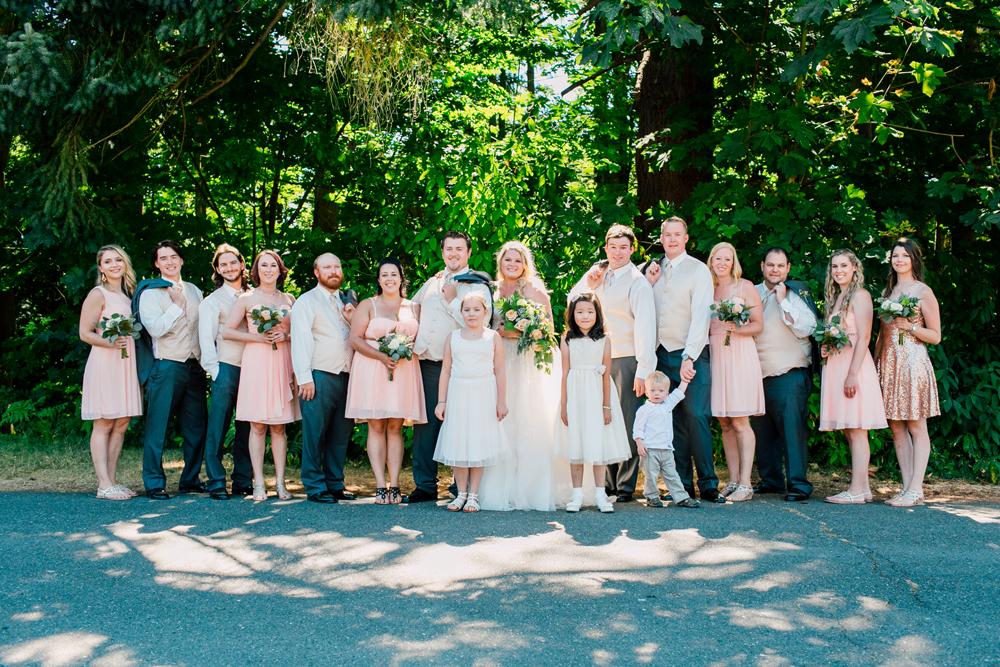 033-seattle-bastyr-grotto-wedding-katheryn-moran-photography-ashley-zach.jpg