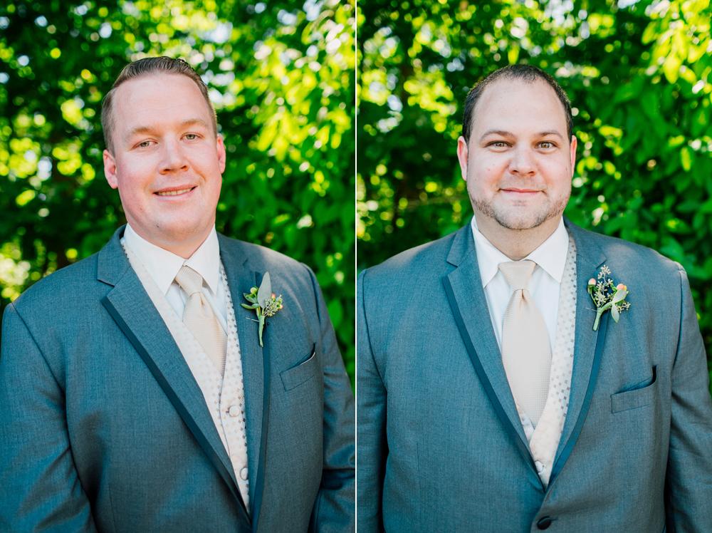038-seattle-bastyr-grotto-wedding-katheryn-moran-photography-ashley-zach.jpg