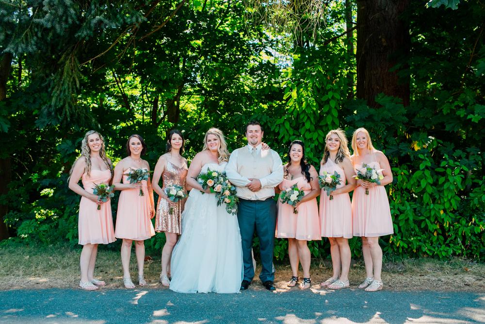 039-seattle-bastyr-grotto-wedding-katheryn-moran-photography-ashley-zach.jpg
