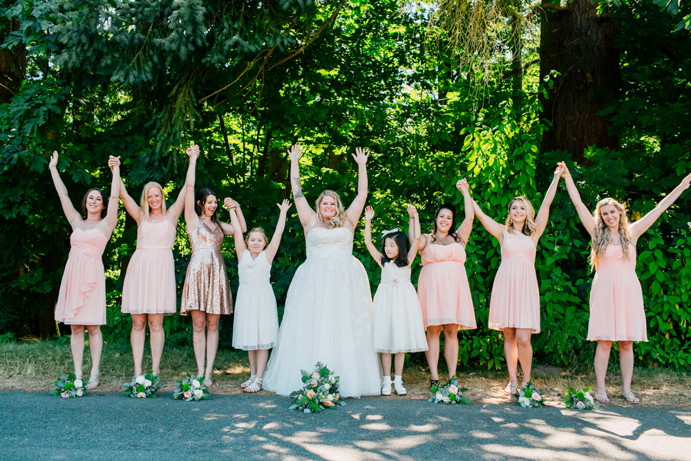 040-seattle-bastyr-grotto-wedding-katheryn-moran-photography-ashley-zach.jpg