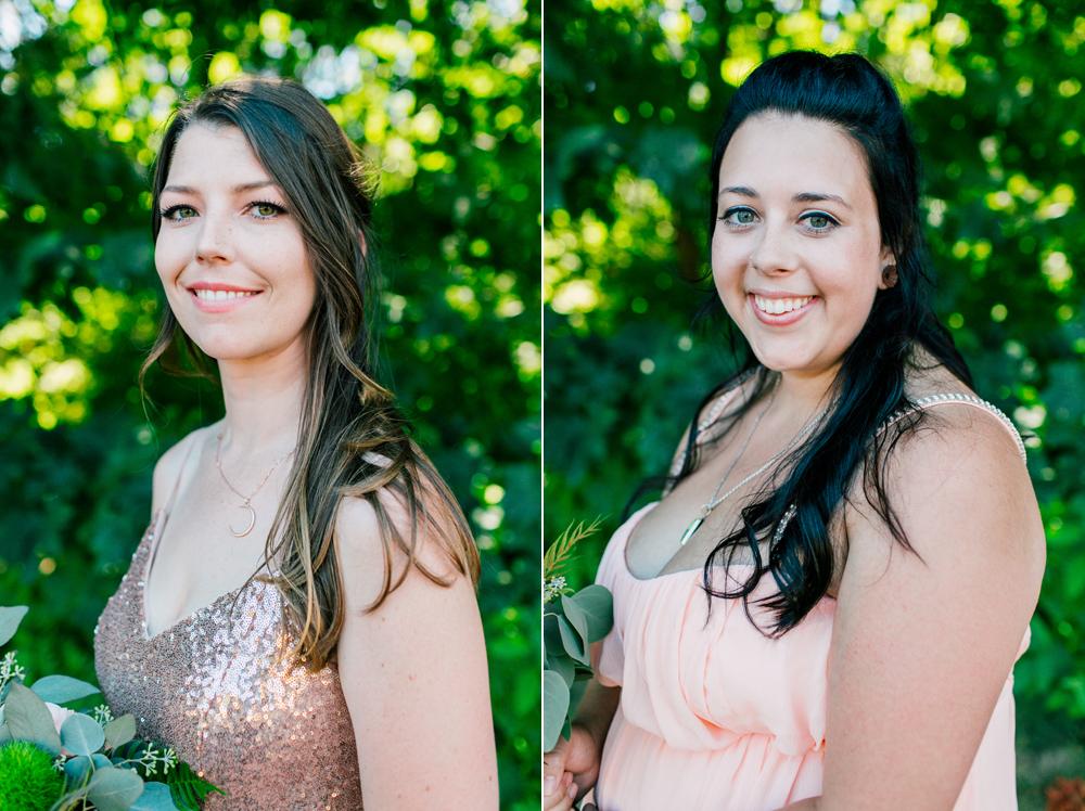 043-seattle-bastyr-grotto-wedding-katheryn-moran-photography-ashley-zach.jpg