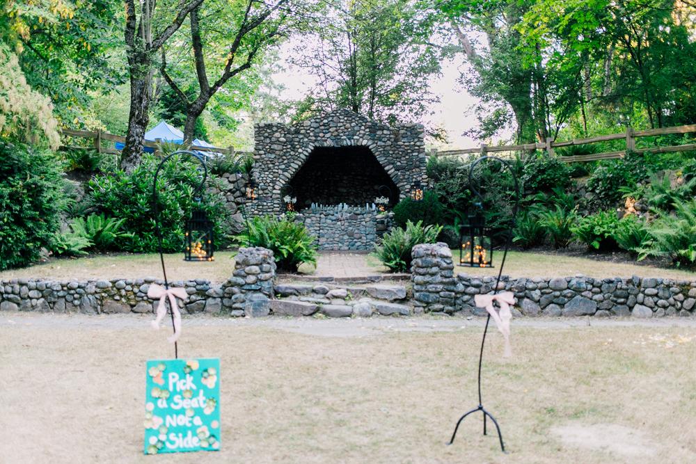 045-seattle-bastyr-grotto-wedding-katheryn-moran-photography-ashley-zach.jpg