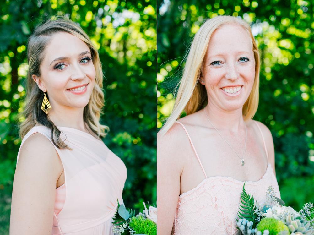 044-seattle-bastyr-grotto-wedding-katheryn-moran-photography-ashley-zach.jpg