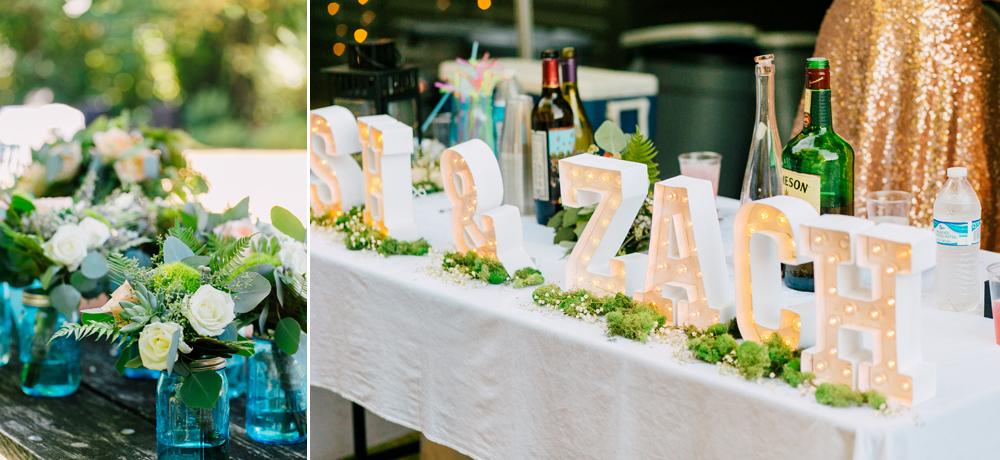 048-seattle-bastyr-grotto-wedding-katheryn-moran-photography-ashley-zach.jpg