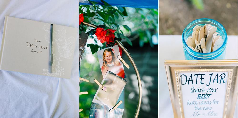 050-seattle-bastyr-grotto-wedding-katheryn-moran-photography-ashley-zach.jpg