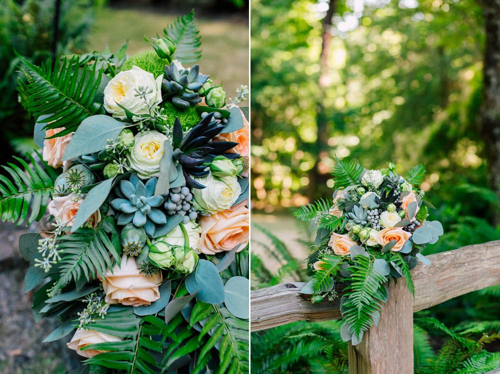 047-seattle-bastyr-grotto-wedding-katheryn-moran-photography-ashley-zach.jpg