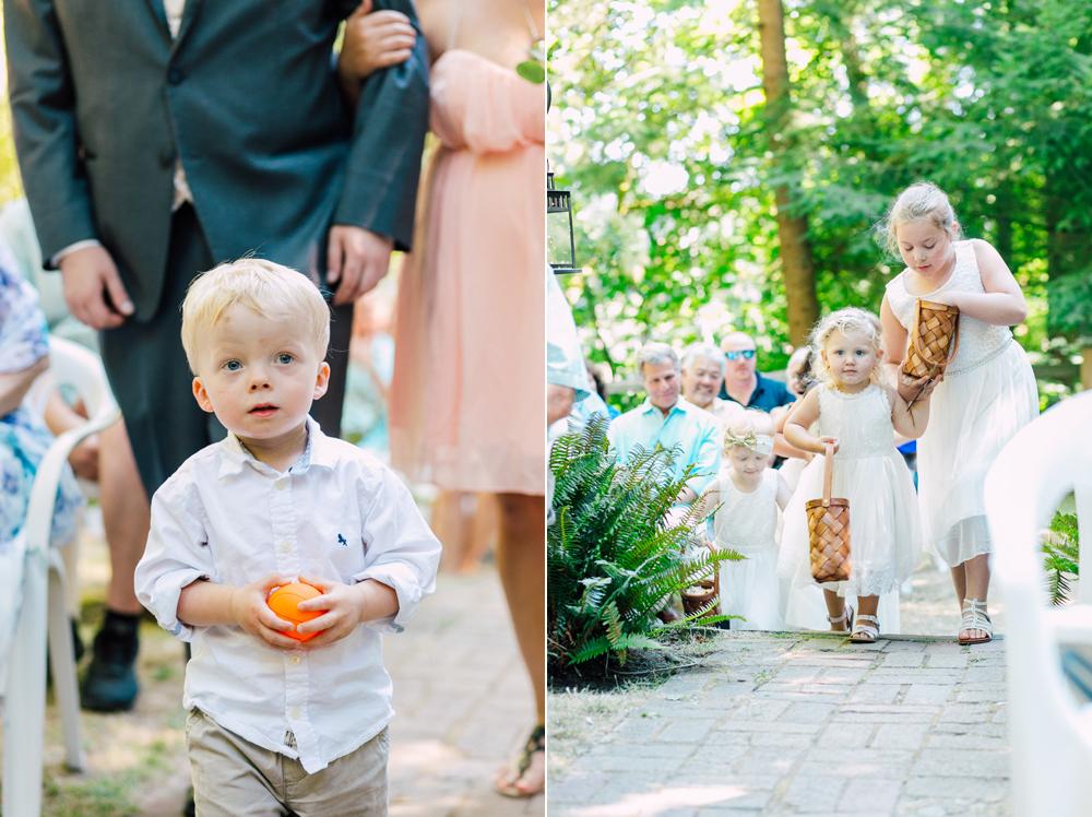054-seattle-bastyr-grotto-wedding-katheryn-moran-photography-ashley-zach.jpg