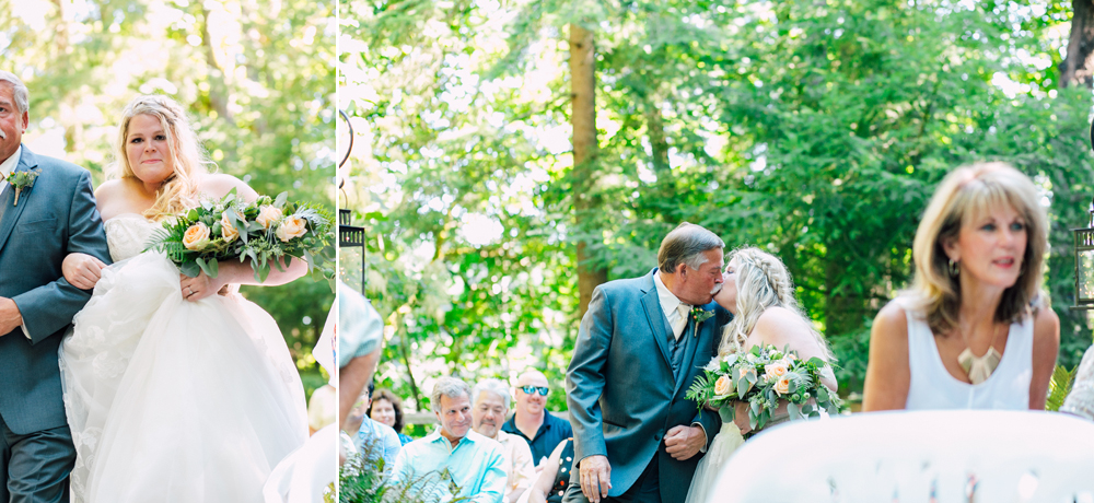 056-seattle-bastyr-grotto-wedding-katheryn-moran-photography-ashley-zach.jpg