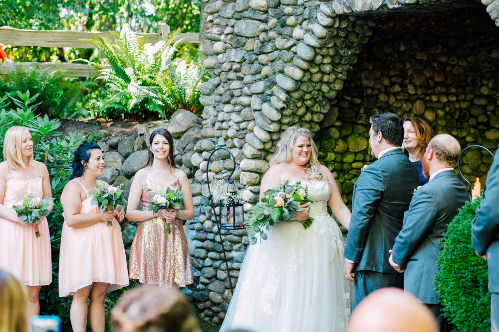 058-seattle-bastyr-grotto-wedding-katheryn-moran-photography-ashley-zach.jpg