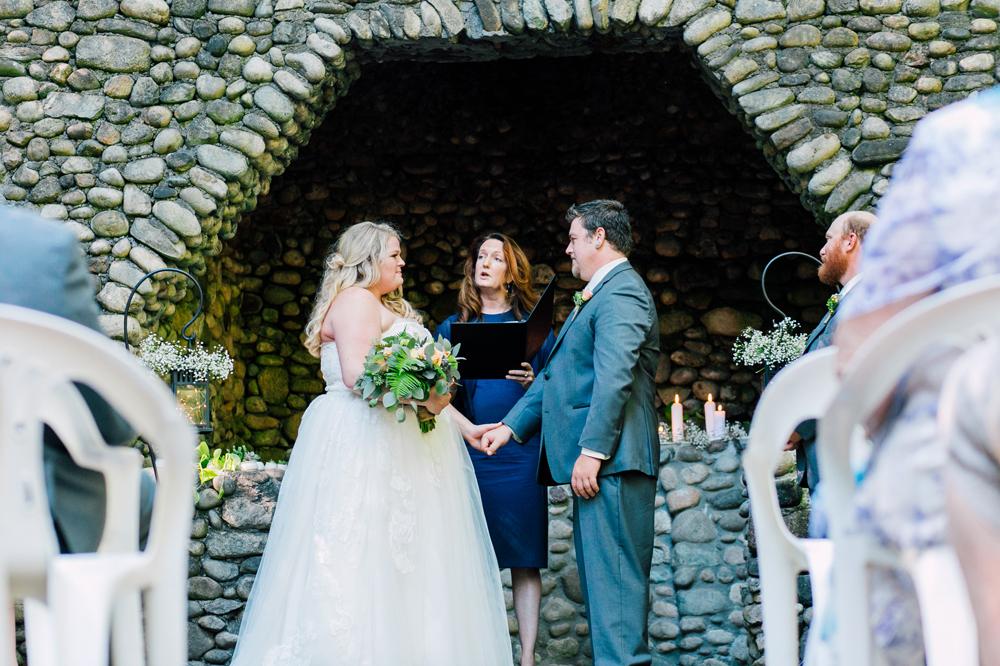 059-seattle-bastyr-grotto-wedding-katheryn-moran-photography-ashley-zach.jpg