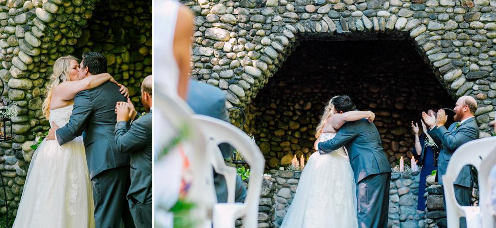 062-seattle-bastyr-grotto-wedding-katheryn-moran-photography-ashley-zach.jpg