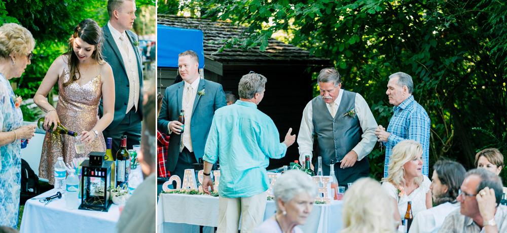 065-seattle-bastyr-grotto-wedding-katheryn-moran-photography-ashley-zach.jpg