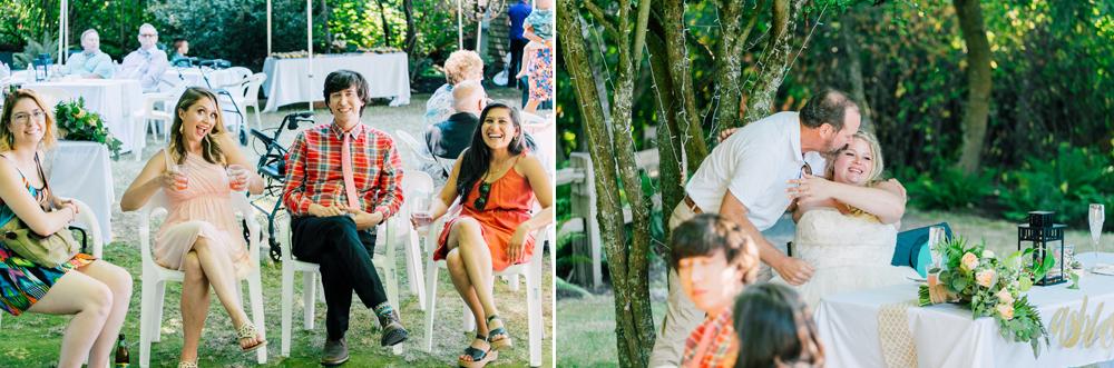 066-seattle-bastyr-grotto-wedding-katheryn-moran-photography-ashley-zach.jpg