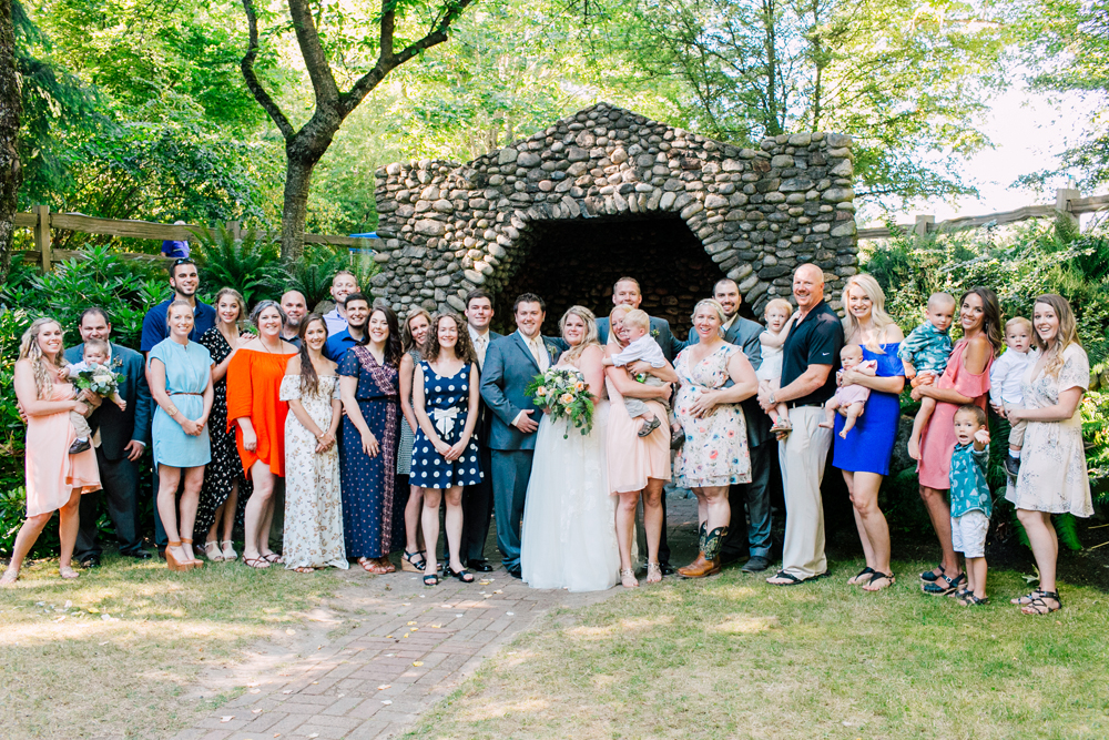 063-seattle-bastyr-grotto-wedding-katheryn-moran-photography-ashley-zach.jpg