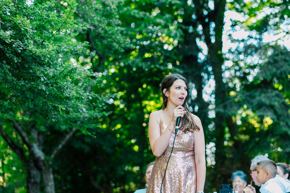 067-seattle-bastyr-grotto-wedding-katheryn-moran-photography-ashley-zach.jpg