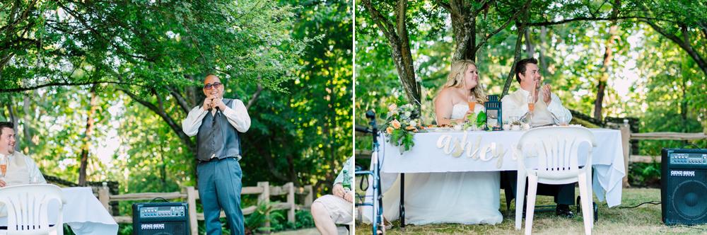 069-seattle-bastyr-grotto-wedding-katheryn-moran-photography-ashley-zach.jpg
