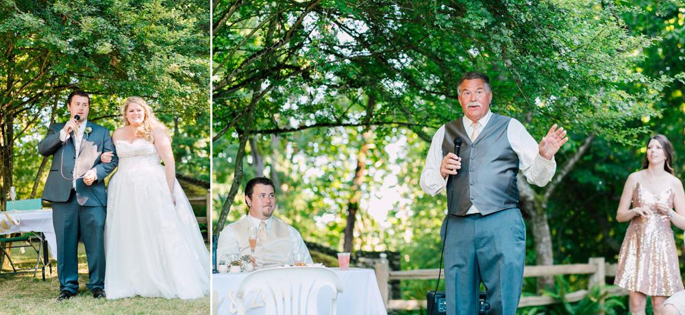070-seattle-bastyr-grotto-wedding-katheryn-moran-photography-ashley-zach.jpg