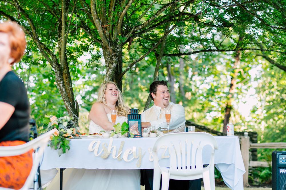 068-seattle-bastyr-grotto-wedding-katheryn-moran-photography-ashley-zach.jpg