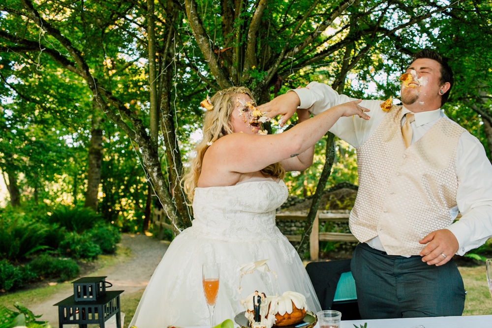 076-seattle-bastyr-grotto-wedding-katheryn-moran-photography-ashley-zach.jpg