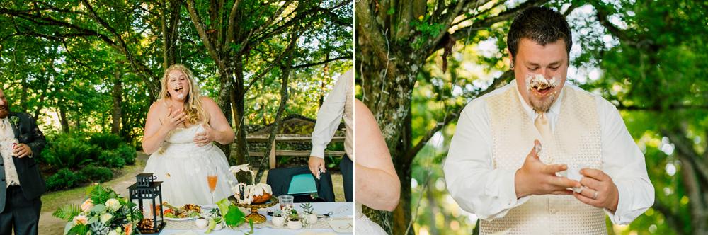 077-seattle-bastyr-grotto-wedding-katheryn-moran-photography-ashley-zach.jpg