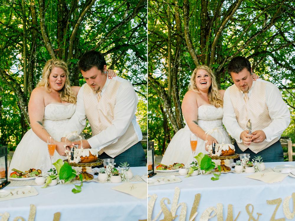 074-seattle-bastyr-grotto-wedding-katheryn-moran-photography-ashley-zach.jpg