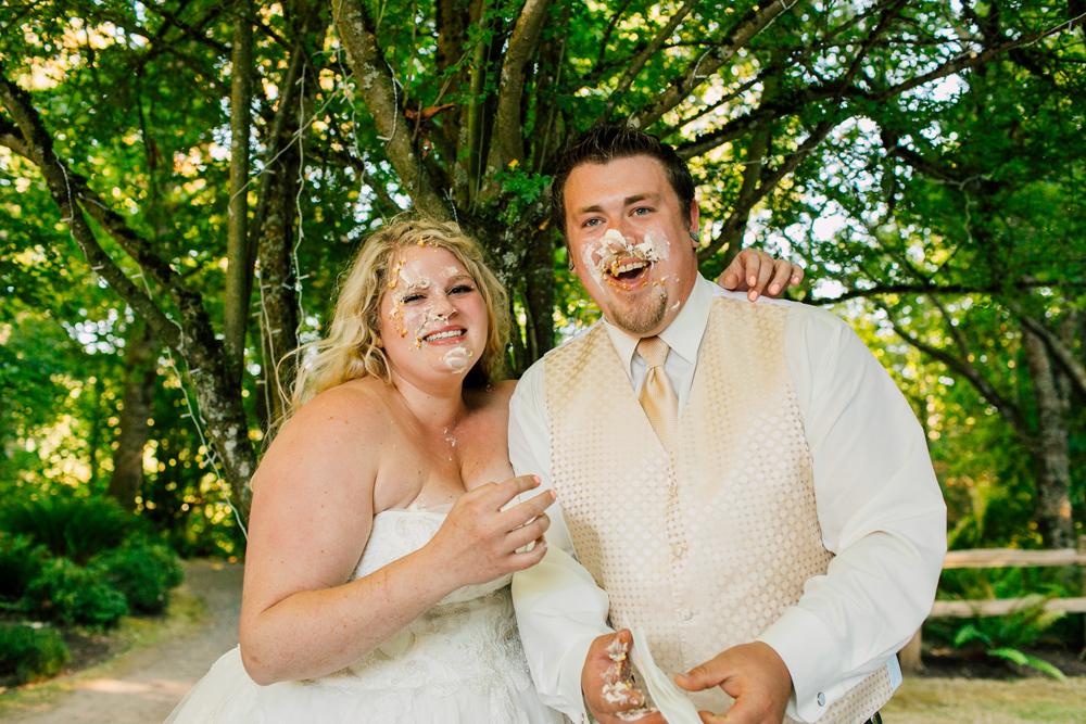 078-seattle-bastyr-grotto-wedding-katheryn-moran-photography-ashley-zach.jpg