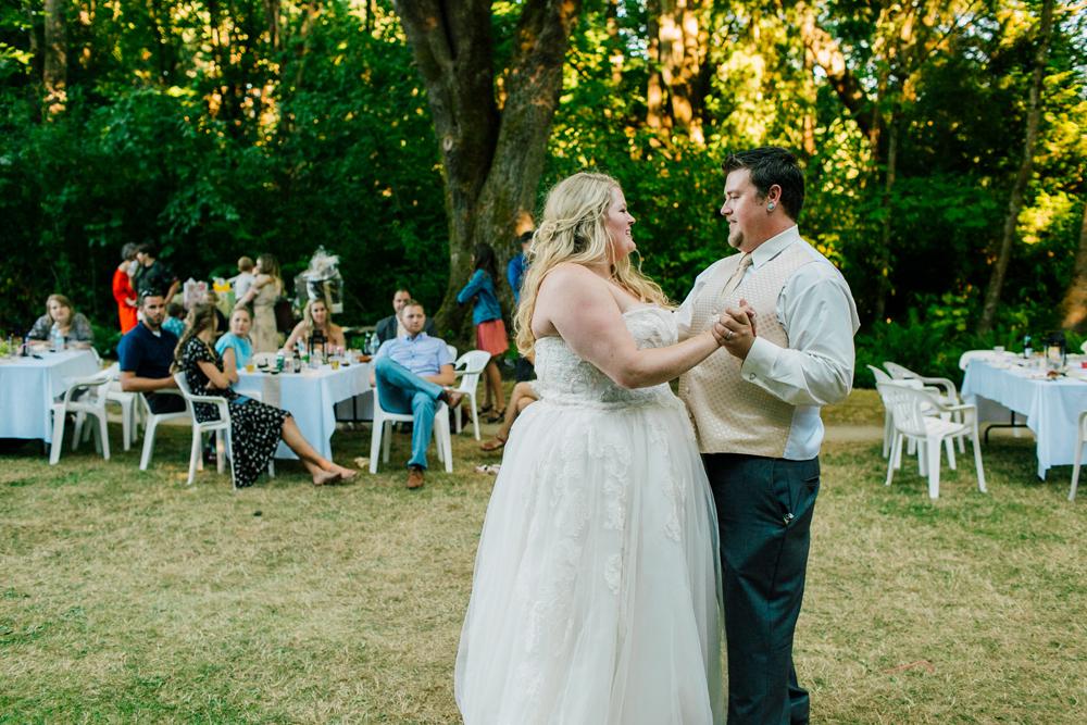 080-seattle-bastyr-grotto-wedding-katheryn-moran-photography-ashley-zach.jpg