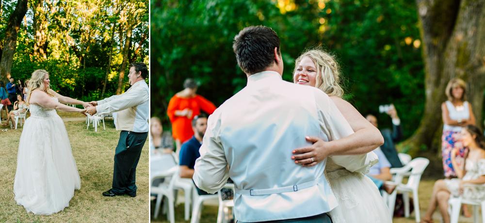 081-seattle-bastyr-grotto-wedding-katheryn-moran-photography-ashley-zach.jpg