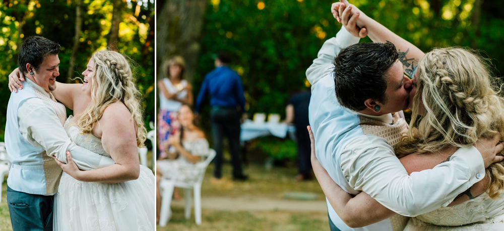 082-seattle-bastyr-grotto-wedding-katheryn-moran-photography-ashley-zach.jpg