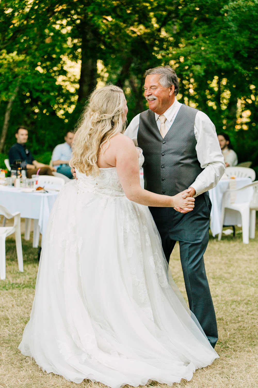 083-seattle-bastyr-grotto-wedding-katheryn-moran-photography-ashley-zach.jpg