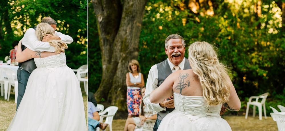 084-seattle-bastyr-grotto-wedding-katheryn-moran-photography-ashley-zach.jpg