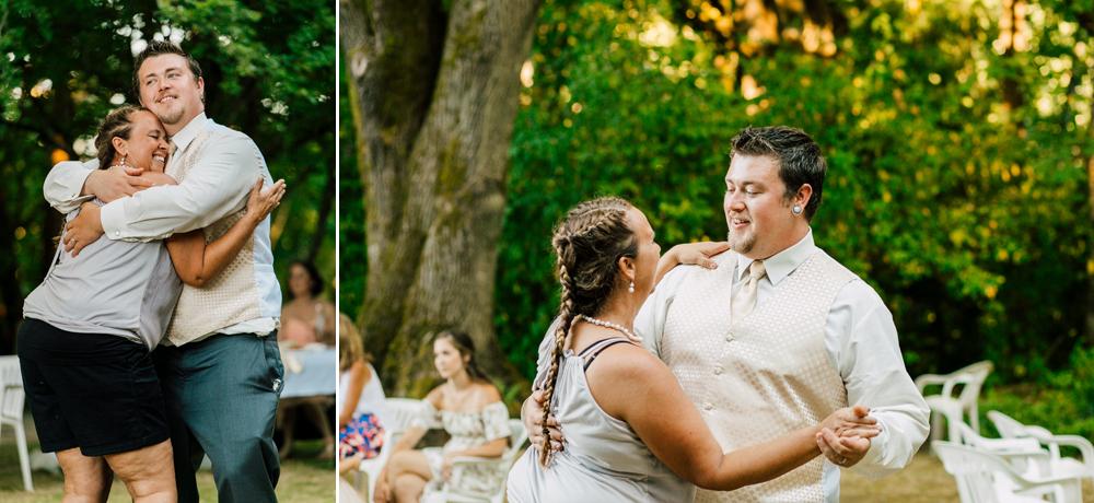 085-seattle-bastyr-grotto-wedding-katheryn-moran-photography-ashley-zach.jpg
